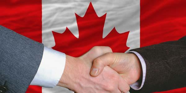 مستقبل الهجرة الكندية ما بعد فيروس كورونا 2021