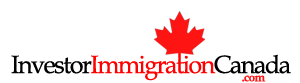 Programme Immigrant Investisseur Canada