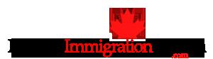 投资移民加拿大